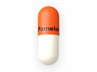 Pamelor Review
